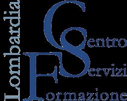 Centro Servizi Formazione - Lombardia